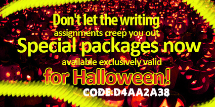Halloween Day || Upcoming Event | Writing Services Help | Scoop.it