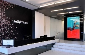 Getty Images Gives Free Access to 35 Million of Their Stock Images | Nerd Vittles Daily Dump | Scoop.it