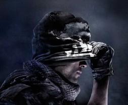 Jeux video: Découvrez les deux editions collector pour Call of Duty : Ghosts !! (PS4 et XBOX ONE) | cotentin-webradio jeux video (XBOX360,PS3,WII U,PSP,PC) | Scoop.it