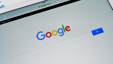The Real Impact of Google's New Paid Search Ad Layout on Organic Search   Hospitality Webmarketing, social e distribuzione on line   Scoop.it