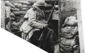 La représentation du soldat durant la Grande Guerre | La guerre de 1914-1918 | Scoop.it