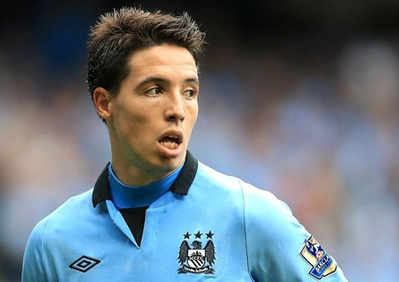 Standard Digital News : : GameYetu - Samir Nasri considering retirement from internationals after France World Cup squad snub | Can France win the World Cup? | Scoop.it