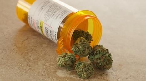 Medical marijuana vending machines coming to Colorado dispensaries near you | Colorado Marijuana (Recreational and Medical) | Scoop.it