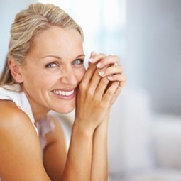 Delaying ageing better than curing disease | Smog & Beauty | Scoop.it