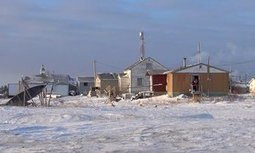 State of emergency declared over suicide epidemic in Canadian First Nation community | Upsetment | Scoop.it