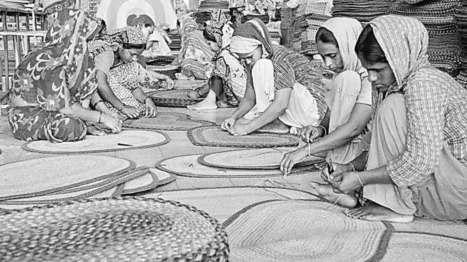 Women moving forward - DhakaTribune | Education and Teaching | Scoop.it
