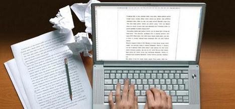 Educación semipresencial - Formación Online | Cursos formación online | Scoop.it