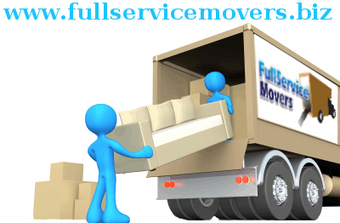 Choosing moving services at affordable rates with quotes | fullservicemovers | Scoop.it