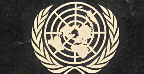 RSF demande à l'ONU un traité sur l'exportation des mouchards | Libertés Numériques | Scoop.it