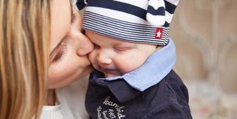 12 tipov, ako vychovať skoro perfektné dieťa | Správy Výveska | Scoop.it