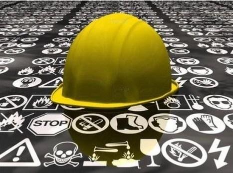ISO desarrollará norma para seguridad y salud en el trabajo, a partir del OHSAS 18001 | Seguridad y Salud | Scoop.it