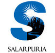 Salarpuria group complaints and reviews   Real Estate Reviews   Scoop.it