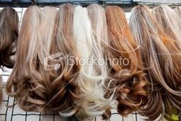 Information About Hair Extensions | eHow | The Ultimate Hair & Beauty Salon Experience - Read This For More Tips! | Scoop.it