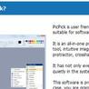 Screencasting software
