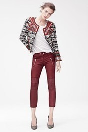Isabel Marant For H&M: See All The Pictures | Fashion | Scoop.it