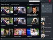 NoTube: bringing Web and TV closer together | WEBOLUTION! | Scoop.it