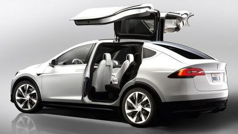 Top 10 Green Cars to watch in 2015 | Technology in Business Today | Scoop.it