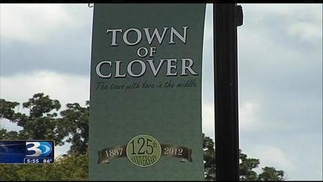 Clover residents have mixed reviews over new sports complex ... | Sports Facility Management | Scoop.it