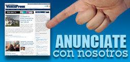 Ayudas del Gobierno Vasco para crear 2.500 empleos - Vascopress | Lanbide | Scoop.it