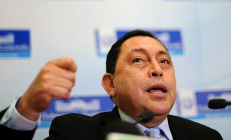 Guatemalans take to the streets again as new corruption scandal rocks the Pérez Molina administration - The Tico Times | Global Corruption | Scoop.it