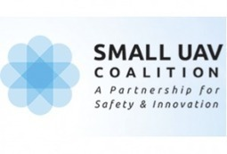 Small UAV Coalition Launched to Advance the Commercial Use of Unmanned Aerial Vehicles | humanitarian mapping | Scoop.it