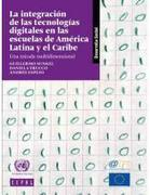 La Integracion de las Tecnologías digitales en las regiones de América Latina y el Caribe | Aprendiendo a Distancia | Scoop.it