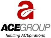 Ace platinum greater noida | Acegroupindia | Scoop.it