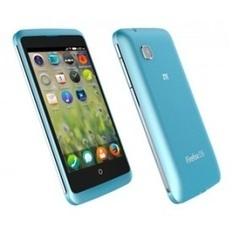 Mozilla Promises $25 Smartphone 'Flood' | This is interesting. | Scoop.it