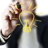 Vers la disparition de la propriété intellectuelle ? | Droit des affaires et Fiscalité des entreprises | Scoop.it