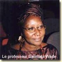 [Sénégal] Universités : La seule solution, l'implication de toute la communauté | Higher Education and academic research | Scoop.it
