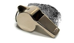 Laws That Protect Whistle Blowers   common legal questions   Employment Law and Discrimination   Scoop.it