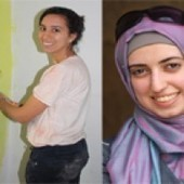 How 3 Women Entrepreneurs are Creating Opportunities in Morocco, Egypt, and ... - Wamda | mujeres | Scoop.it
