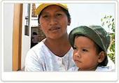 UNICEF - At a glance: Peru - | Andean Glaciers | Scoop.it