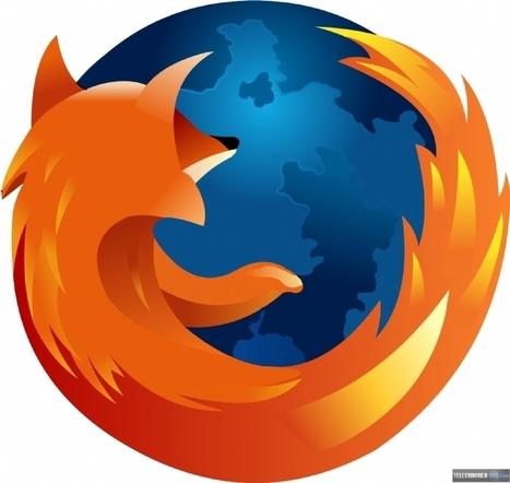 Mozilla, le NYT et le Washington Post s'associent pour développer une plateforme de commentaires | Les médias face à leur destin | Scoop.it