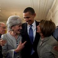 IRS: Cheapest Obamacare Plan Will Be $20,000 Per Family   CNS News   Tax Legislation, Updates, News and the IRS   Scoop.it