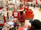 Target says PIN numbers not accessed, but cards were | Criminal Justice in America | Scoop.it