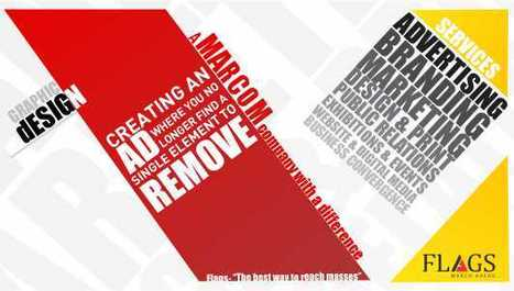 Top you industry with ads from one of the top advertising agencies in India | Advertising Agencies in Bangalore | Scoop.it