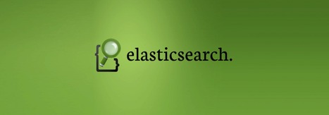 Scaling Elasticsearch Part 1: Overview | Mongodb BigData NoSql & Search Engine | Scoop.it