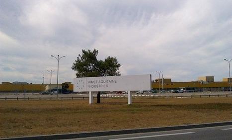 Ford devrait s'engager en mars par écrit à maintenir 1000 emplois en Gironde - Aqui.fr | BIENVENUE EN AQUITAINE | Scoop.it