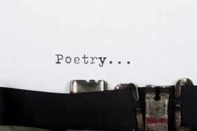 Poetry as the Heard Word | BU Today | Boston University | The Irish Literary Times | Scoop.it
