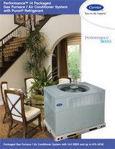 Duct and HVAC Insulatio -  San Bernardino, CA | Air Conditioner Repairs & Installation | Scoop.it
