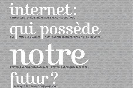 Pas tous égaux devant le Web !   Design, Innovation et Marketing   Scoop.it