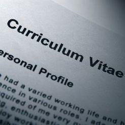 Los 10 mandamientos para escribir un CV en inglés perfecto | Educacion, ecologia y TIC | Scoop.it