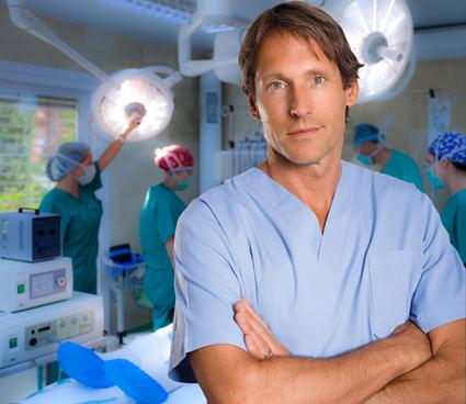 HC Marbella - Cirugía plástica | Marbella Health Care | Scoop.it