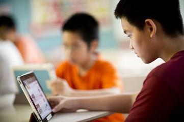 Gavin Dudeney: Digital Literacy Primer | eLearning | Scoop.it