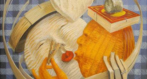 Une société autrichienne lance un appel aux investisseurs... qui aiment le fromage   The Voice of Cheese   Scoop.it
