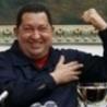 Venezuela, Chávez