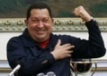 Hugo Chávez, un casanova venezolano | Venezuela, Chávez | Scoop.it