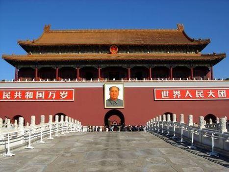 Top 5 Tourist attractions in Beijing   Travel - Just Go For It   Scoop.it