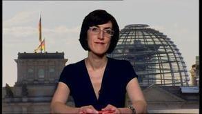 FR: Claire Demesmay, politologue à l'Institut allemand de politique étrangère | DE: ein deutsch-französisches Seminar organisieren - FR: organiser un séminaire franco-allemand | Scoop.it